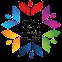 RoshangaranD1_Logo_125x125